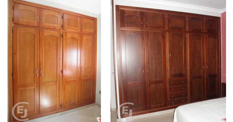herraje carpinteria madera: